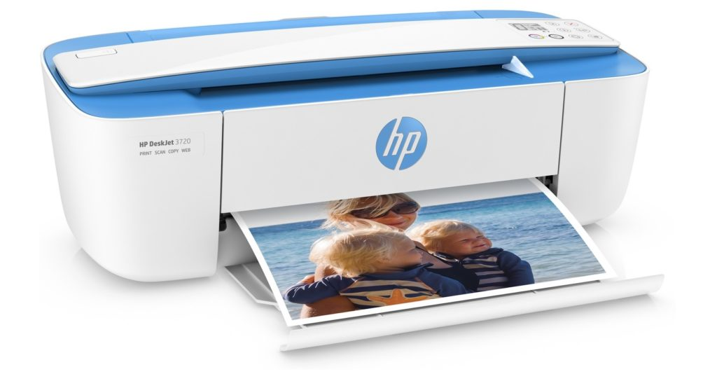 Wireless Printer setup for HP| How to connect Hp Printer to Wifi