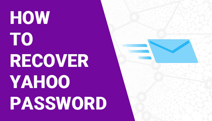 How To Recover Yahoo Account Password Without Email And Phone Number